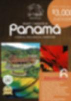 Panama_20180722.jpg