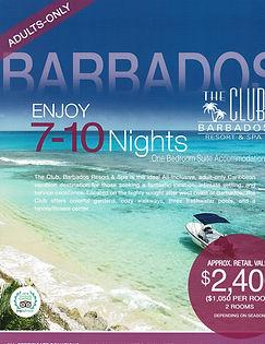 Barbados_20180722.jpg