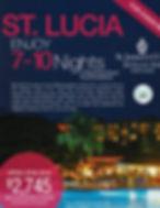 St Lucia_20180722.jpg