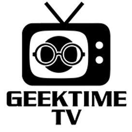 geektimeTV-SQ_200px.jpg