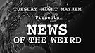 News_of_Weird_v1.png
