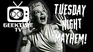 Tuesday_Night_Mayhem.png