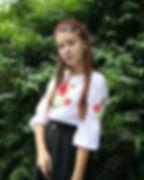 photo5201933422933682518_edited.jpg
