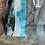 Thumbnail: Custom soap bars sets