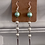 Thumbnail: Pearl Earrings