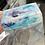 Thumbnail: Custom soap bars