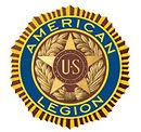 American Legion Post 264