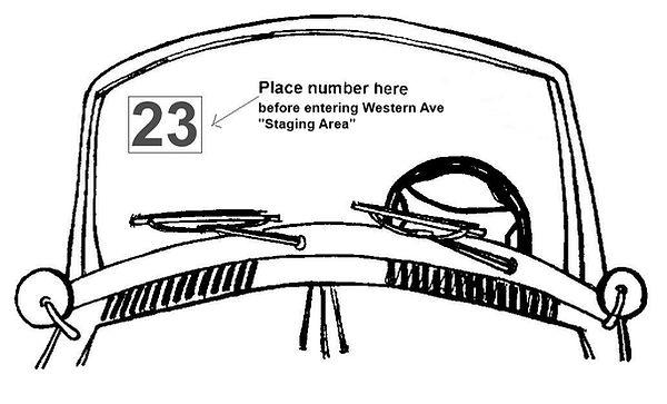 car_window_staging_area.jpg