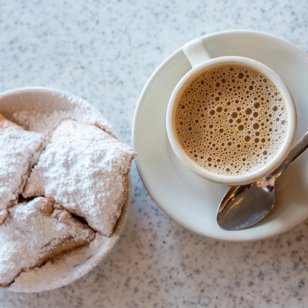 cafedumonde3