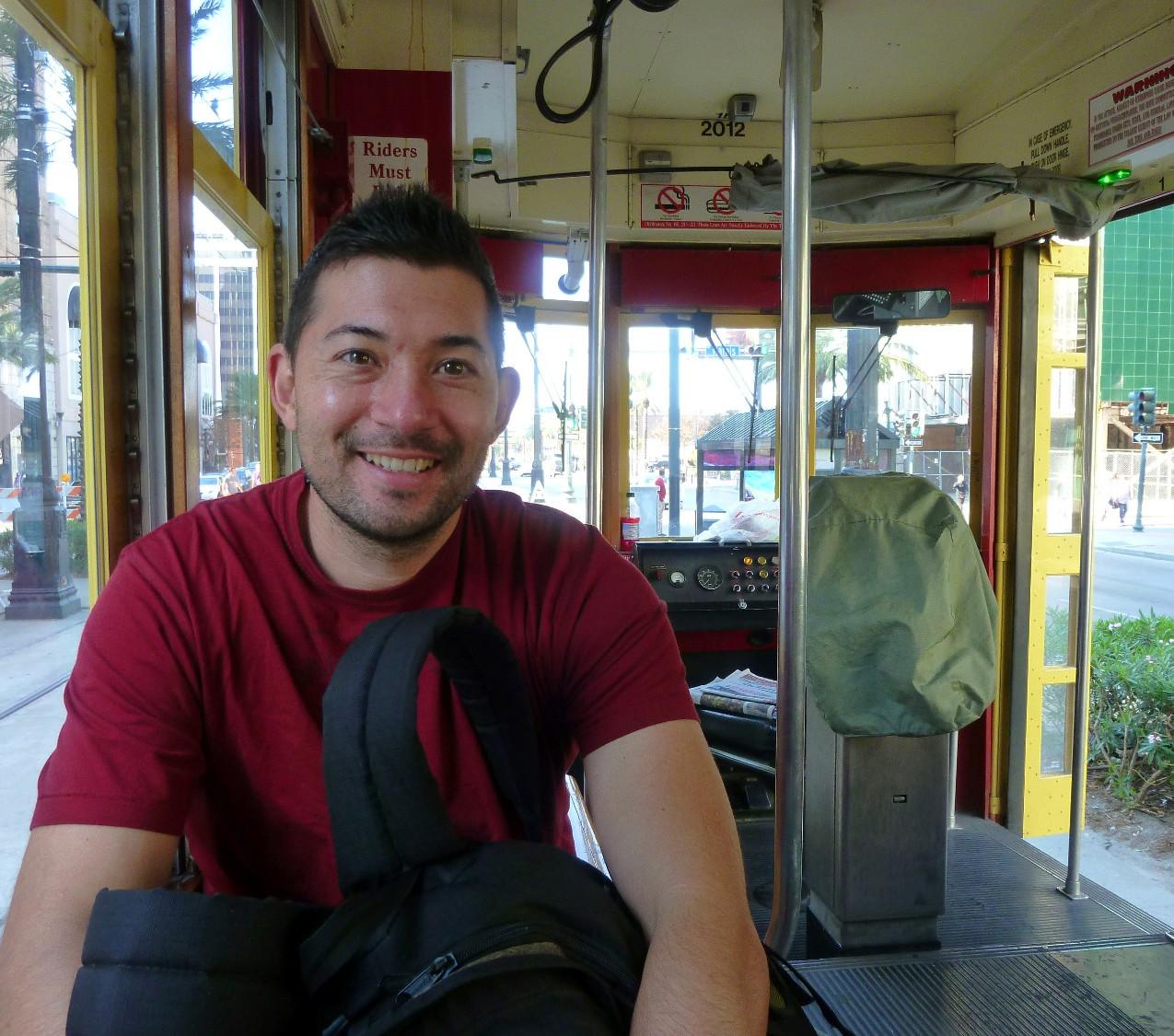 streetcar2_edited