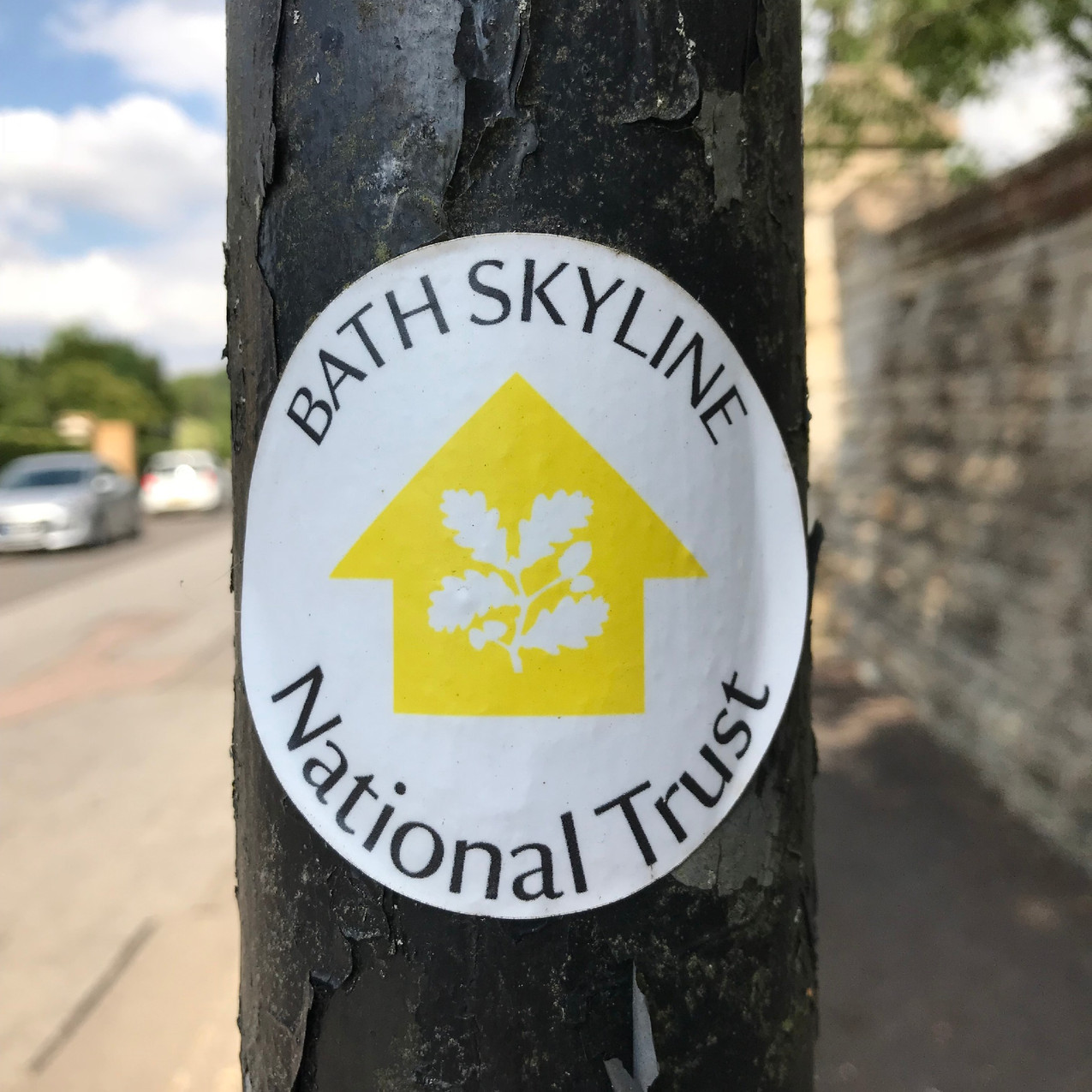 bathskyline_sticker