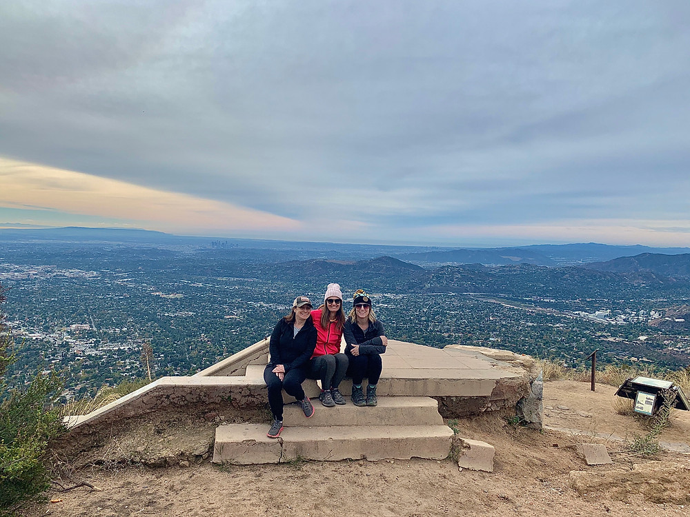 lookout mountain phoenix