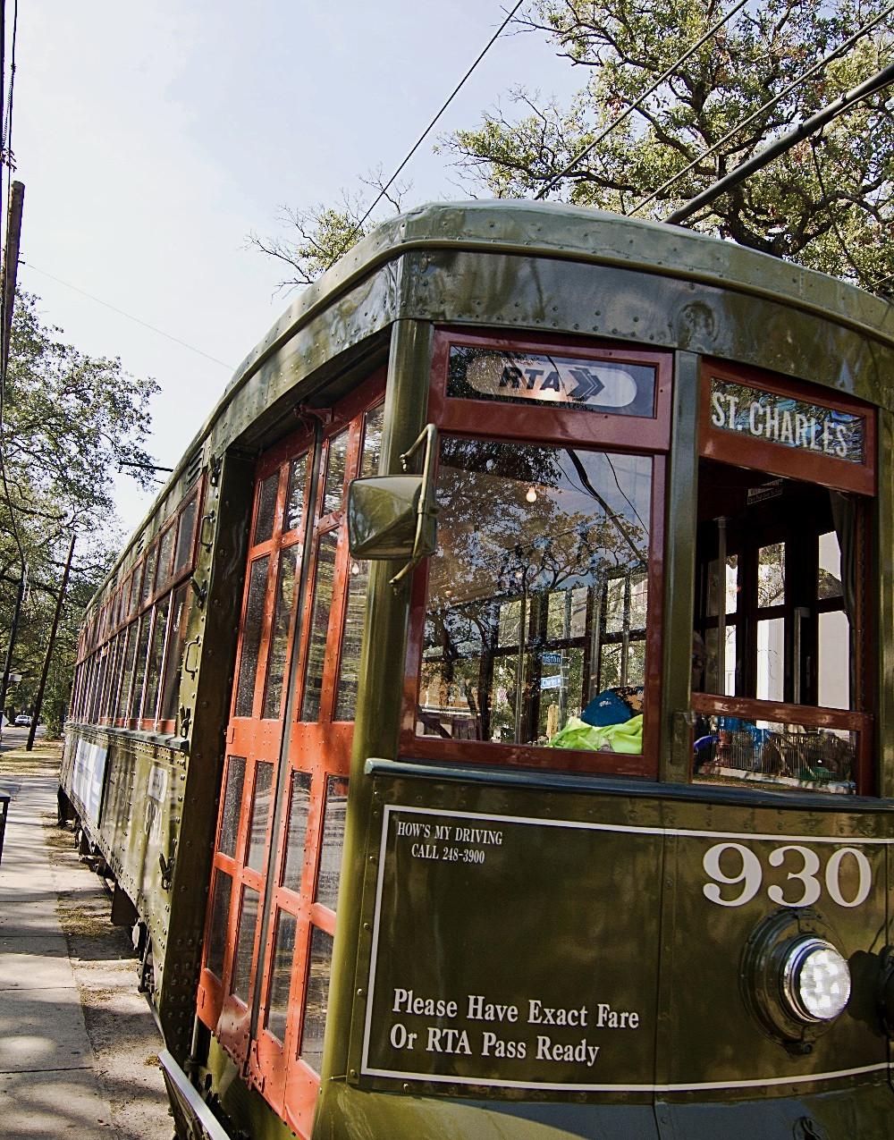 streetcar1_edited