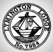 Lymington Lodge