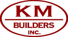 KM BUilders Logo small.jpg
