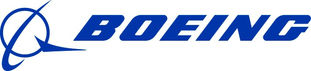 Boeing_logo_60mm_edited.jpg