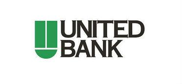 united bank.jpg