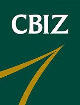 CBIZ-Logo-Hi-Res-no-R.jpg