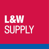 lwsupply.png