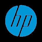 LOGO-HP_logo_630x630.png