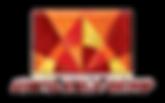 Logo_of_Aditya_Birla_Group,_March_2018.p