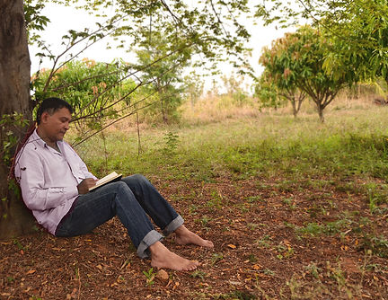 W-dhyaana_gopi_writing.jpg