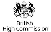 LOGO-british-high-commission.jpg