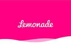 Fundamentele analyse Lemonade