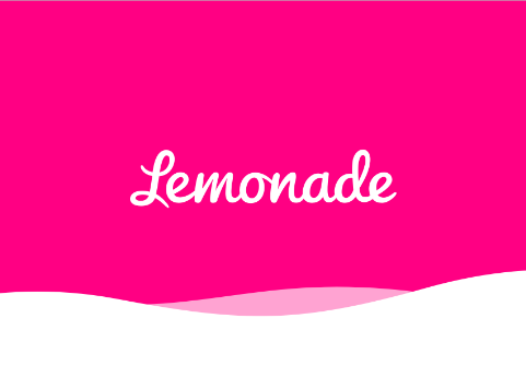 Fundamentele analyse Lemonade