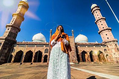 Alisha Khan (3).jpg