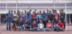 ig.bhopal_BnglI27FcPh.jpg
