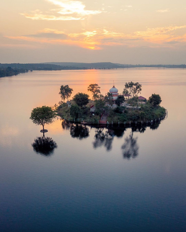 Photo by - Gaurav Upadhyay