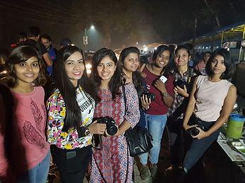 SHAHPURA, BHOPAL