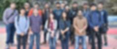 IG BHOPAL - UPPER LAKE, BOAT CLUB PHOTOWALK