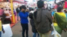 IG BHOPAL -BHOPAL UTSAV MELA PHOTOWALK