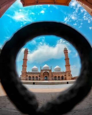 Photo by - Asif Khan
