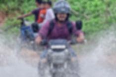 Gaurav raikuwar (1).jpg