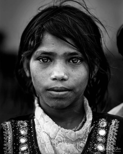 Photo by - Akshita Jain
