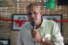 ig.bhopal_BmYp2jGHioK.jpg