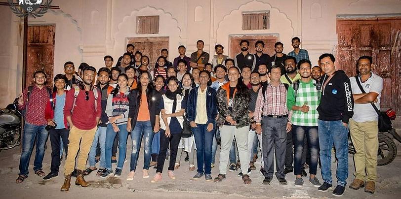 ig.bhopal_B3-CPkAhNhq.jpg
