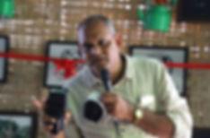 ig.bhopal_BmYp2JGHBN_.jpg