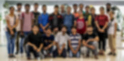ig.bhopal_BzntzbQBxpX.jpg