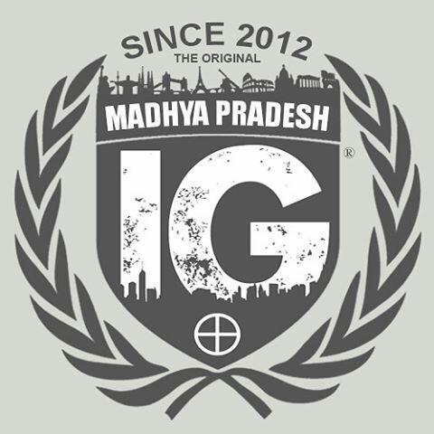 IG Madhya Pradesh 20170823_223423