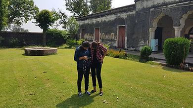 ISLAMNAGAR, BHOPAL