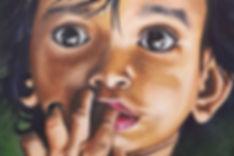 bhumi khandelwal - Painting.jpg