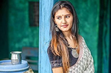 Sachin Joshi (21).jpg