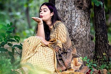 Sachin Joshi (20).jpg