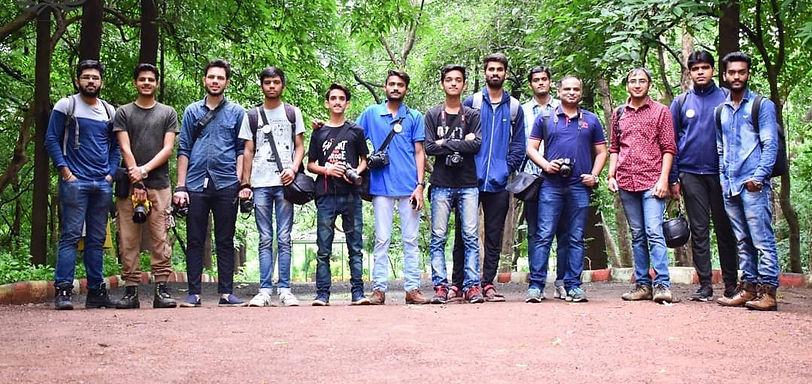 ig.bhopal_BnOg2arFtN-.jpg