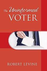 Uninformed-voter.jpg