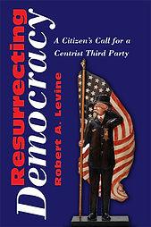 book-Democracy.jpg